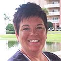 Sue Hampton