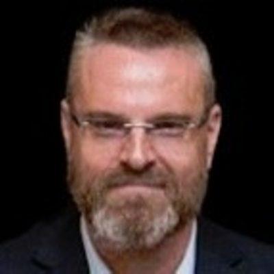 Rob Lischer